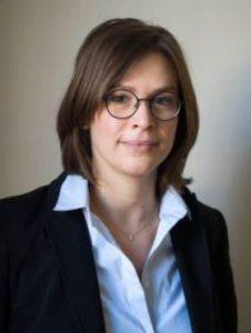 Maître Alexandra PASCAL Avocat Bobigny