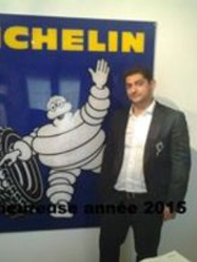 Maître Olivier VERCELLONE Avocat Toulouse
