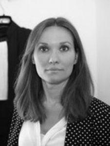 Maître Sarah IVANOVITCH Avocat Droit Pénal Valence