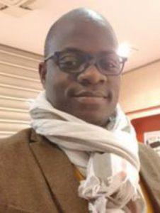 Maître Ghyslain HOUINDO Avocat Divorce Lille