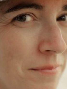 Maître Marie-Aline Larere Avocat Droit de la Copropriété Nancy