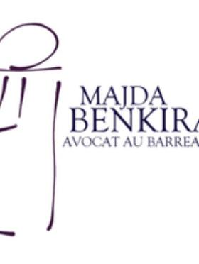 Maitre Majda BENKIRANE Avocat Paris