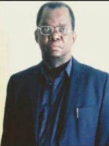 Maître Jean-Pierre MBOTO Avocat Divorce Lyon