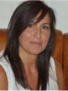 Maître Claudina FERREIRA PITON Avocat Conseil des prudhommes Domont