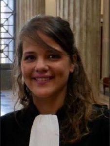 Maître Lucie DJOUADI Avocat Lyon