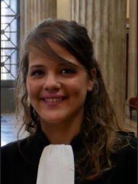 Maitre Lucie DJOUADI Avocat Lyon