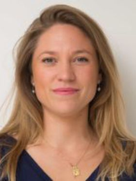 Maître Lucie HOSSANN Avocat Divorce Marseille