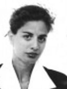 Maître Frédérique GUIMELCHAIN Avocat Paris