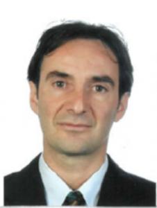 Maître François ABADIE Avocat Saint-Gaudens