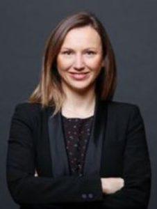 Maître Charlotte TERSIN Avocat Rouen