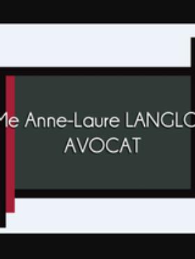 Maître Anne-Laure LANGLOIS Avocat Droit des Affaires Royan