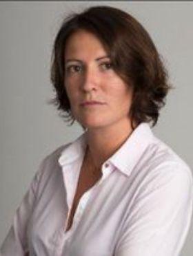 Maître Victoire LAFARGE Avocat Droit des Assurances Paris