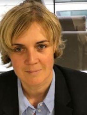 Maître Anne-Claire GOUDELIN Avocat Nancy