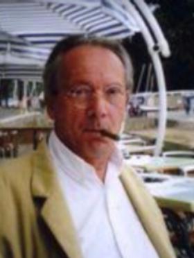 Maître Dominique FLEURIOT Avocat Valence