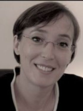 Valerie CHARLETAvocat IndépendantParis