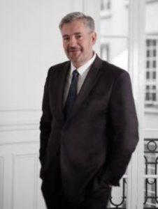 Maître Jean-Marie LEGER Avocat Droit Numérique - informatique - internet Paris