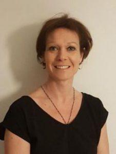 Maître Anne-Sophie CADART Avocat Boulogne-sur-Mer