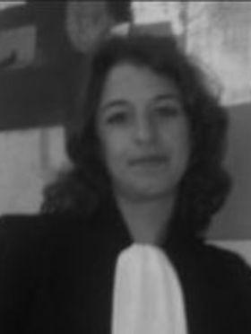 Maître Maria-Stella ROTOLO Avocat Mulhouse