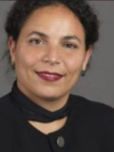 Maître Karima BLUTEAU Avocat Rennes