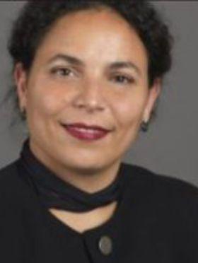 Maître Karima BLUTEAU Avocat Conseil des prudhommes Rennes