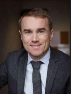Maître Augustin MOULINAS Avocat Conseil des prudhommes Nantes