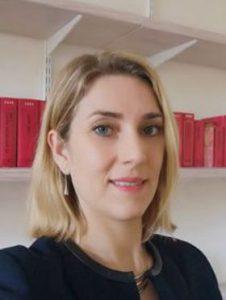 Maître Mathilde VANGEL Avocat Conflit de Voisinage Bordeaux