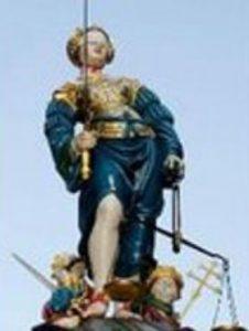 Maître Mariannick CANEVET Avocat Bourg-la-Reine