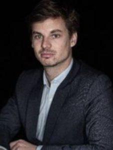 Maître Tom BONNIFAY Avocat Marseille