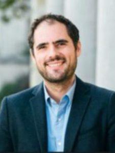 Maître Nicolas ALBRESPY Avocat Conflit de Voisinage Bordeaux