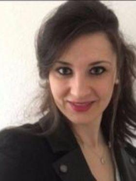 Cindy BAUMEISTERAvocat IndépendantStrasbourg