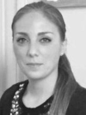Maître Karine Rubin Avocat Paris