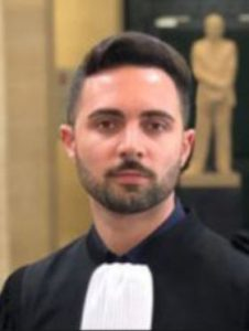 Maître Paul HAZERA Avocat Droit des Assurances Bordeaux