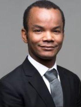 Maître Cyrille APETOH Avocat Droit de la Construction Paris