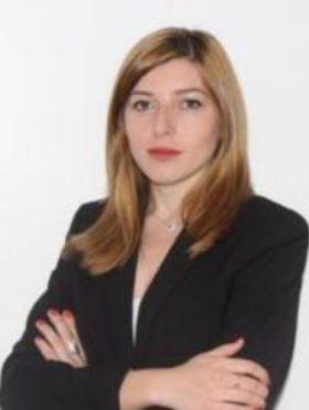 Maître Zineb HASAN Avocat Droit des Étrangers Bordeaux