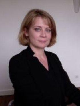 Maître Anne-Sophie COQUEREL Avocat Baux Commerciaux Villers-lès-Nancy