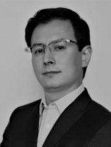 Maître Jean-Louis OKI Avocat Droit de la Fonction Publique Bordeaux