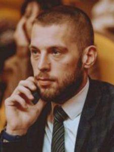 Maître Stanislas LEMANN Avocat Paris