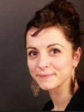 Maître Marie BOISSEAUX Avocat Bordeaux