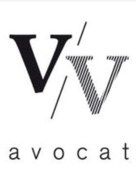 Maitre Vincent VIALARD Avocat Toulouse