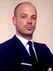 Maître Aurélien CASAUBON Avocat Divorce Troyes