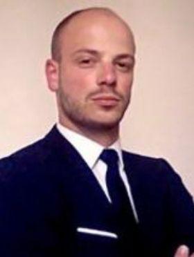 Maître Aurelien Casaubon Avocat Droit Commercial - Concurrence Troyes