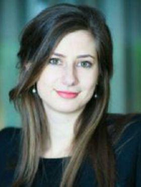Maître Emmanuelle BABEY Avocat Droit de la Fonction Publique Toulouse