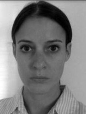 Maître Marie-Dominique LUCCIONI Avocat Droit des Affaires Marseille