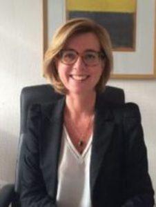 Maître Agnès SOULEAU-TRAVERS Avocat Toulouse