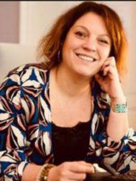 Sylvia GOUDENEGE-CHAUVINAvocat AssociéAgen