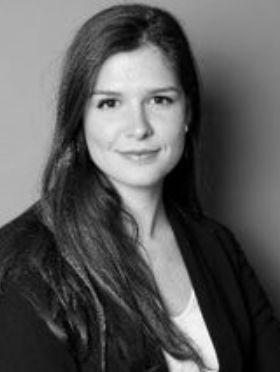 Maître Elise BARON Avocat Droit du Travail La Madeleine