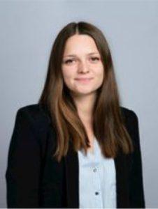 Maître Jessica RAMOND Avocat Droit de la Propriété Intellectuelle Lille