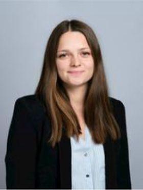 Maître Jessica RAMOND Avocat Lille