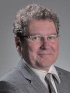 Maître Jean-François NOMBLOT Avocat Nogent-le-Rotrou