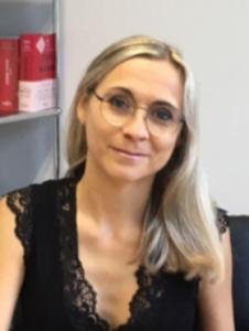 Maître Delphine RABILLER Avocat Droit de la Famille Vannes